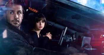 Sortie Blu-ray 3D Blade Runner 2049 : il est temps de mûrir