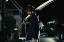 Bleach : le film live dégaine un nouveau trailer qui ne rassure pas !