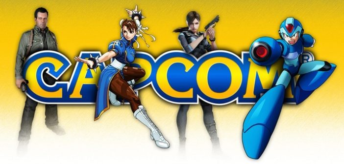 Capcom Vancouver du licenciement et du Dead Rising