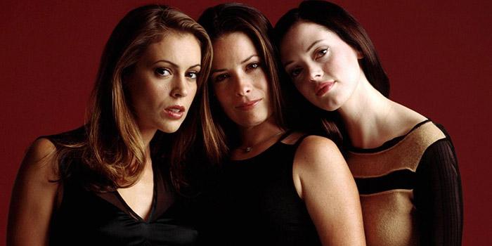 Charmed : le reboot à sa « Phoebe » !