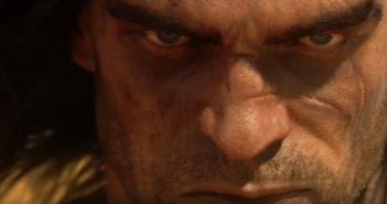 Conan Exiles notre interview barbare avec Joel Bylos !