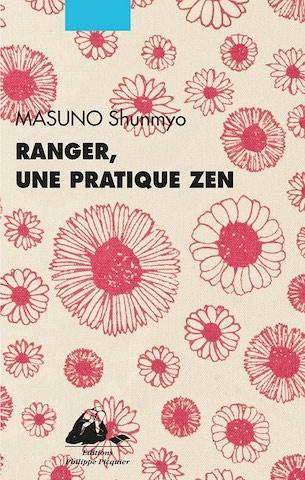 [Critique Livre] Ranger, une pratique zen - LE livre qui va vous faire adorer le ménage