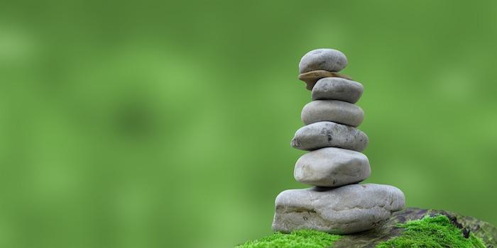 [Critique Livre] Ranger, une pratique zen - LE livre qui va vous faire adorer le ménage2