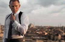 Un James Bond au féminin ? Rachel Weisz dit non !