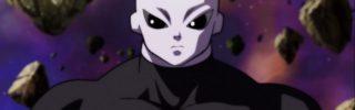 Dragon Ball Super : quel vœu pour Jiren après la révélation sur son passé ?