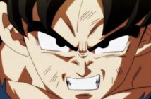 Dragon Ball Super 128 : les larmes de (spoiler) qui en disent long !