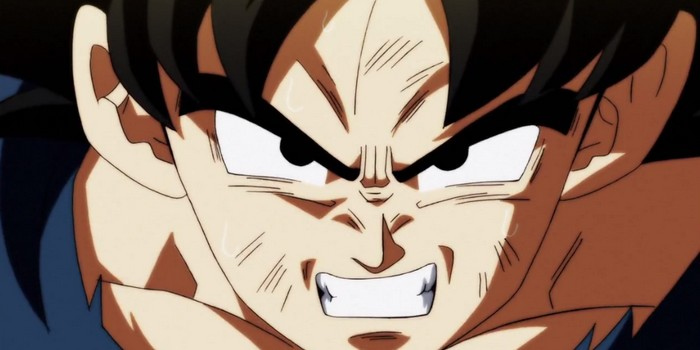 Dragon Ball Super 128 : les larmes de (spoiler) qui en disent long !
