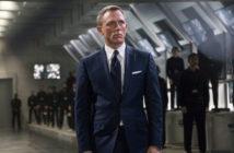 James Bond: Danny Boyle courtisé pour réaliser le 25e film!