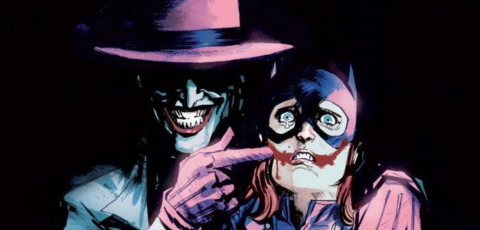 Joaquin Phoenix en Joker ? Il n'est même pas au courant...