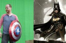 Batgirl : Joss Whedon abandonne, la faute à qui ?