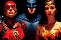 Justice League se fait refaire le portrait façon Honest Trailer!