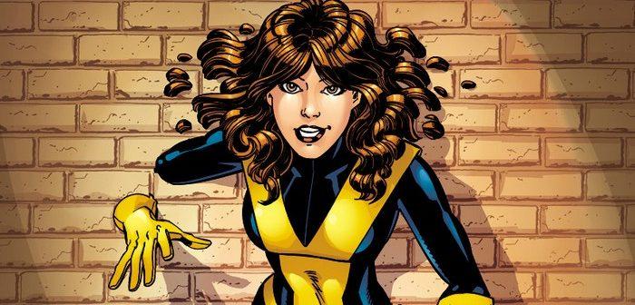 C'est confirmé : Kitty Pryde est entre les mains de Deadpool !