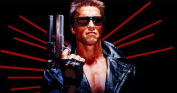 Kung Fury 2 : après Michael Fassbender, Arnold Schwarzenegger !