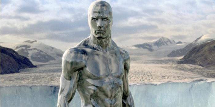 Le Surfer d'Argent de retour sur grand écran et 3 films X-Men en 2020!