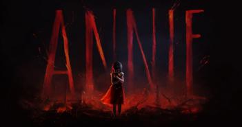 League of Legends Annie a son court-métrage émouvant !