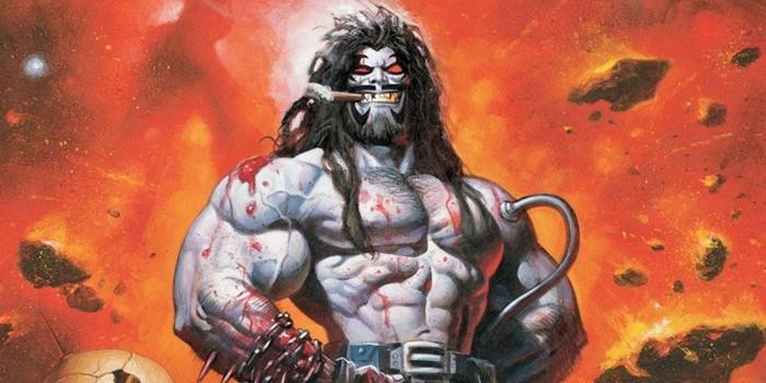 Avec Michael Bay à la réalisation, Lobo va tout exploser !