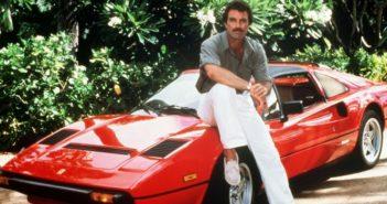 Le nouveau Magnum passe en mode Fast and Furious !
