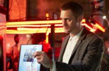Critique Mute : le film de Netflix n'arrive pas à s'exprimer