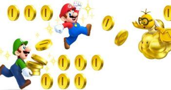 Nintendo Switch Online à la rentrée, il faudra payer !