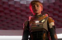 Perdus dans l'espace : Netflix dévoile les premières images du reboot !