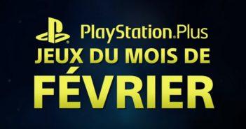 PlayStation Plus Knack et Rime en février et une offre pour Far cry 4 !