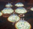 Preview, Surviving Mars dômiciliation difficile _MarsSteam