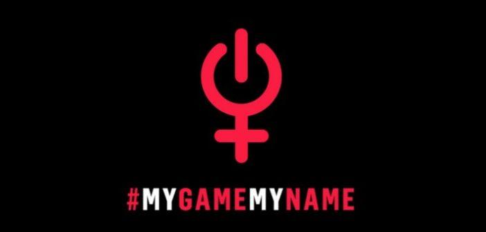 #MyGameMyName : les joueurs balancent leur porcs !