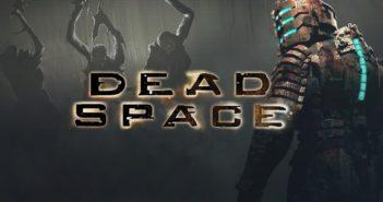 Seul à la Saint Valentin Passe tes soirées gratuitement sur Dead Space !