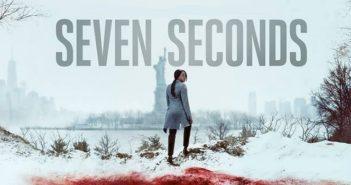 Critique Seven Seconds saison 1 : on a failli lâcher l'affaire !