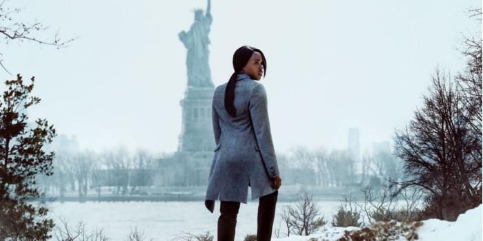 Seven Seconds: la série Netflix aura-t-elle une saison 2?