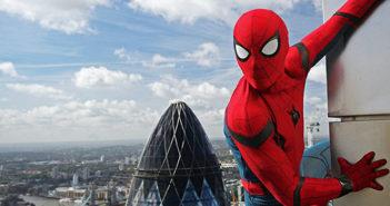 Sony Entertainment bientôt à vendre ? Disney doit avoir les oreilles qui sifflent !