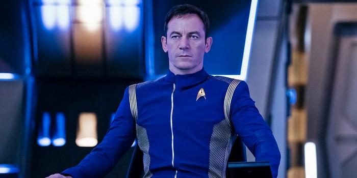 Critique Star Trek Discovery saison 1 : l'ultime frontière n'en est plus une