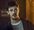 The Flash saison 4 : les 5 moments forts de l'épisode 13