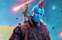 Thor : Ragnarok – Yondu a eu droit à sa scène coupée !