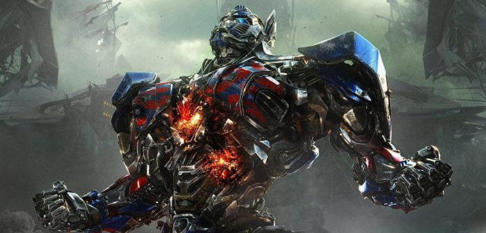 Transformers : la saga bientôt de retour à la case départ ?