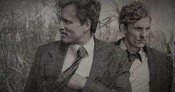 True Detective : on fait le point sur le casting de la saison 3 !