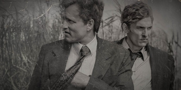 True Detective : on fait le point sur le casting de la saison 3 !