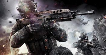 Un Call of Duty Black Ops 4 prévu pour cette année