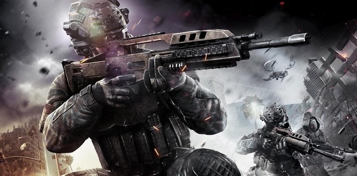 Un Call of Duty : Black Ops 4 prévu pour cette année ? - L'Info Tout Court