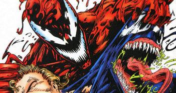 Venom : Woody Harrelson fera-t-il un Carnage ?