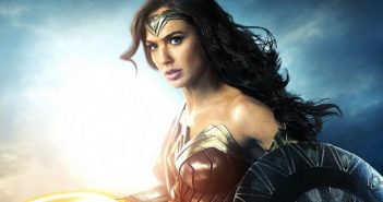Wonder Woman 2 : le méchant du film révélé ?