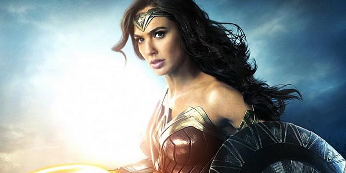 Wonder Woman 2 : le méchant du film révélé ?