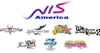 YS VIII, Lost Child, on te résume la conférence NIS America !