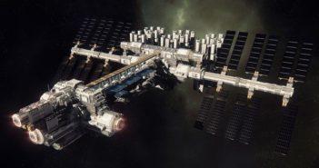 Star Citizen cette semaine : Aegis dévoile son nouveau vaisseau, le Vulcan !