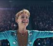 [Critique] Moi, Tonya : ange et démon de l'Amérique