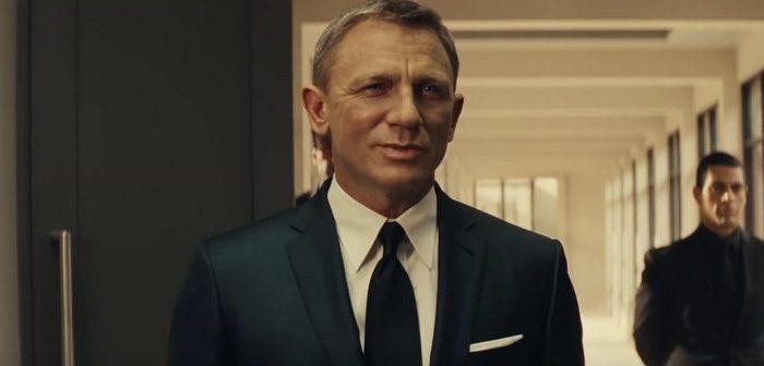 Bond 25 : Danny Boyle le réalisera, mais seulement si le scénario suit