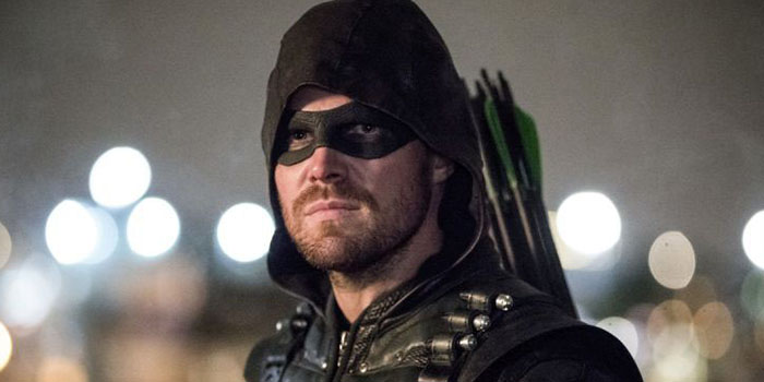 Arrow saison 6 : les 5 moments forts de l'épisode 15