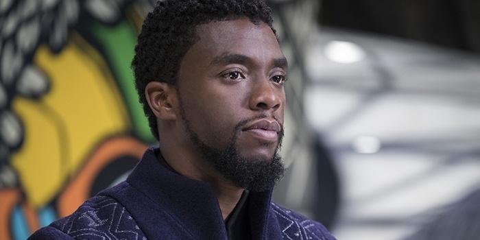 Black Panther : des détails sur les 2 scènes coupées (spoilers)
