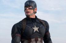 Captain America va-t-il mourir dans Avengers 4?