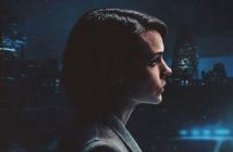 Critique Collateral saison 1 : merveilleuse affliction